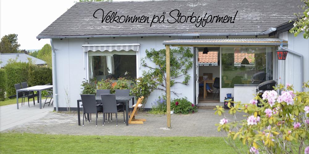Storbyfarmen_Airbnb_A