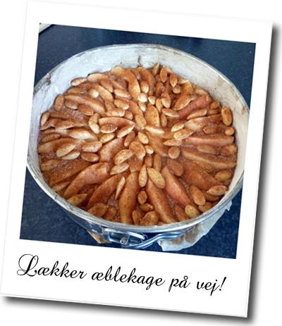 Æblekage_luksus2