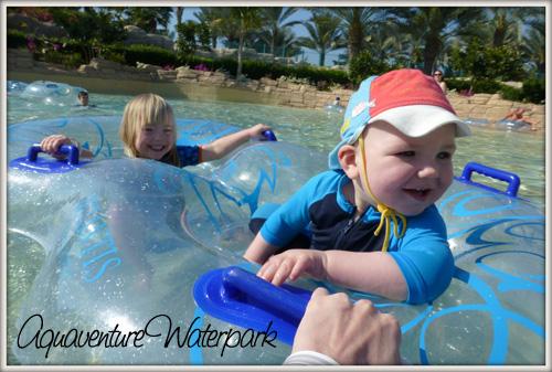 AquaventureWaterpark