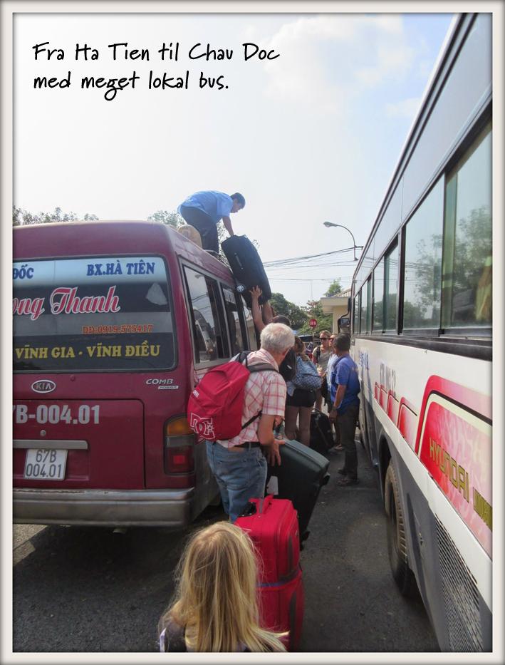 Bus_fra_HaTien