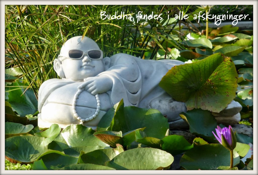 ChauDoc_Buddha