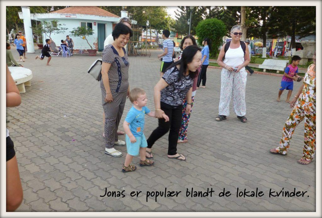 ChauDoc_havnepromenade