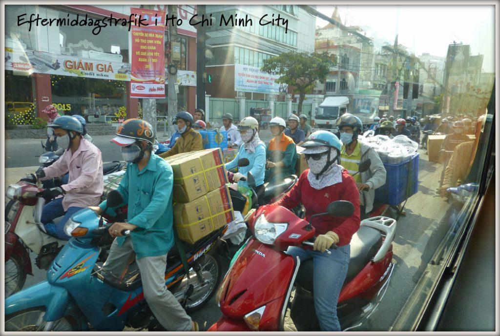 HCMC_trafik