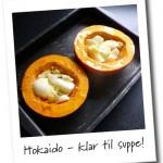 Hokaido_græskarsuppe2