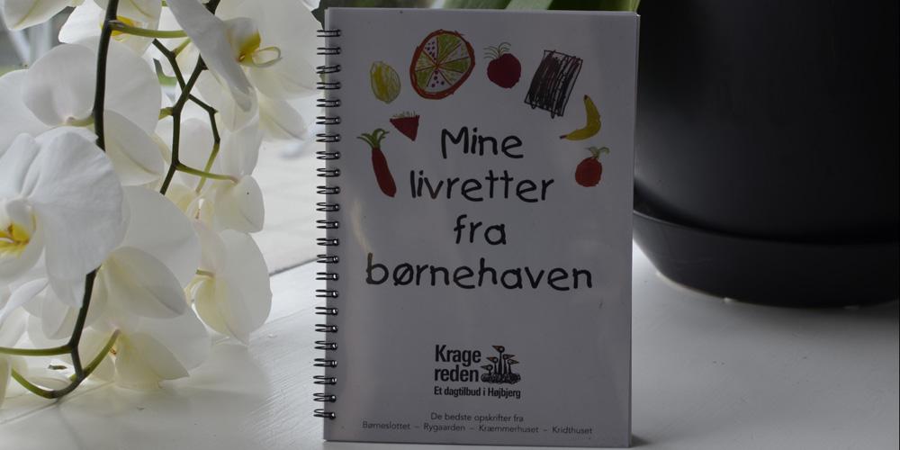 Kogebog_børnehaven_Storbyfarmen