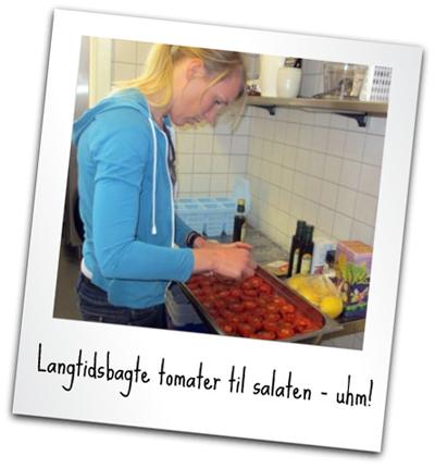 Konfirmation-tomater