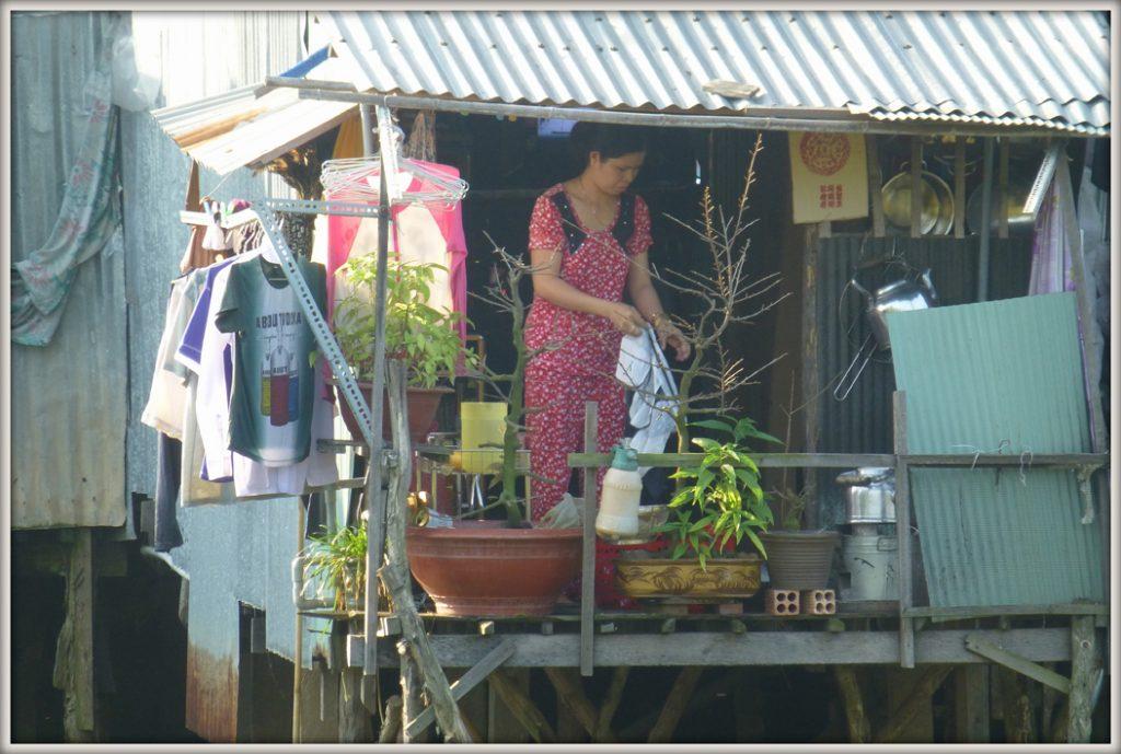 Mekong02