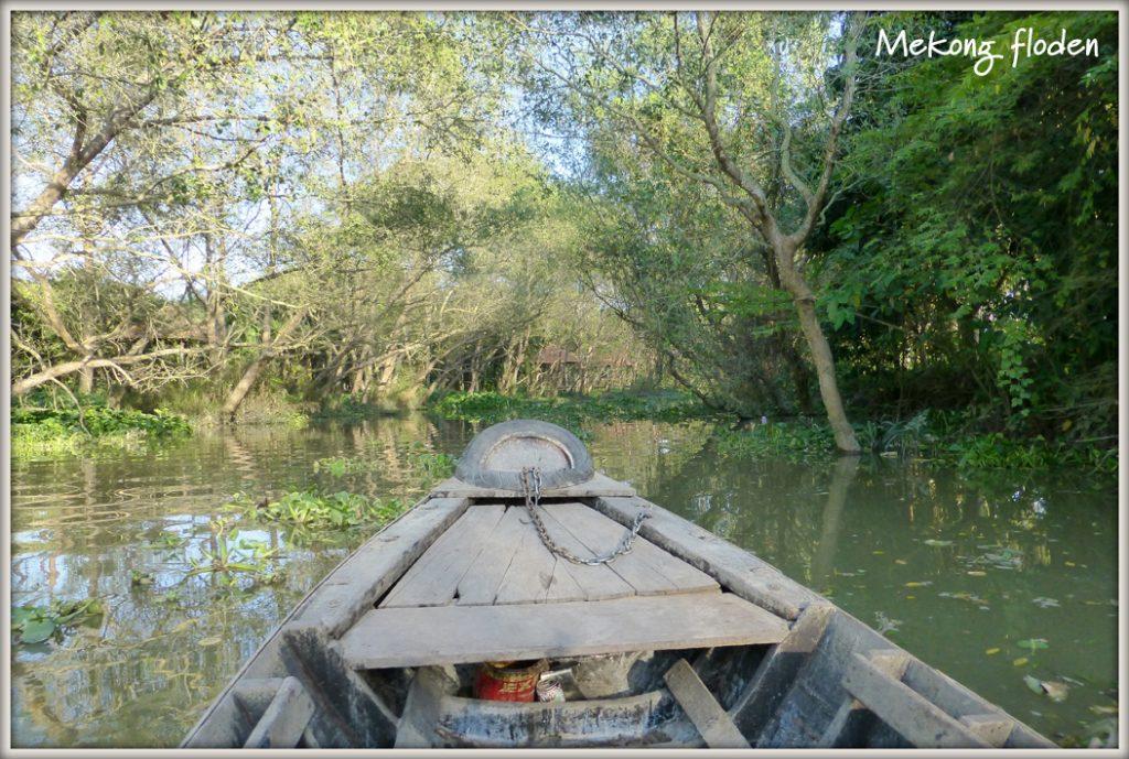 Mekong_tur02