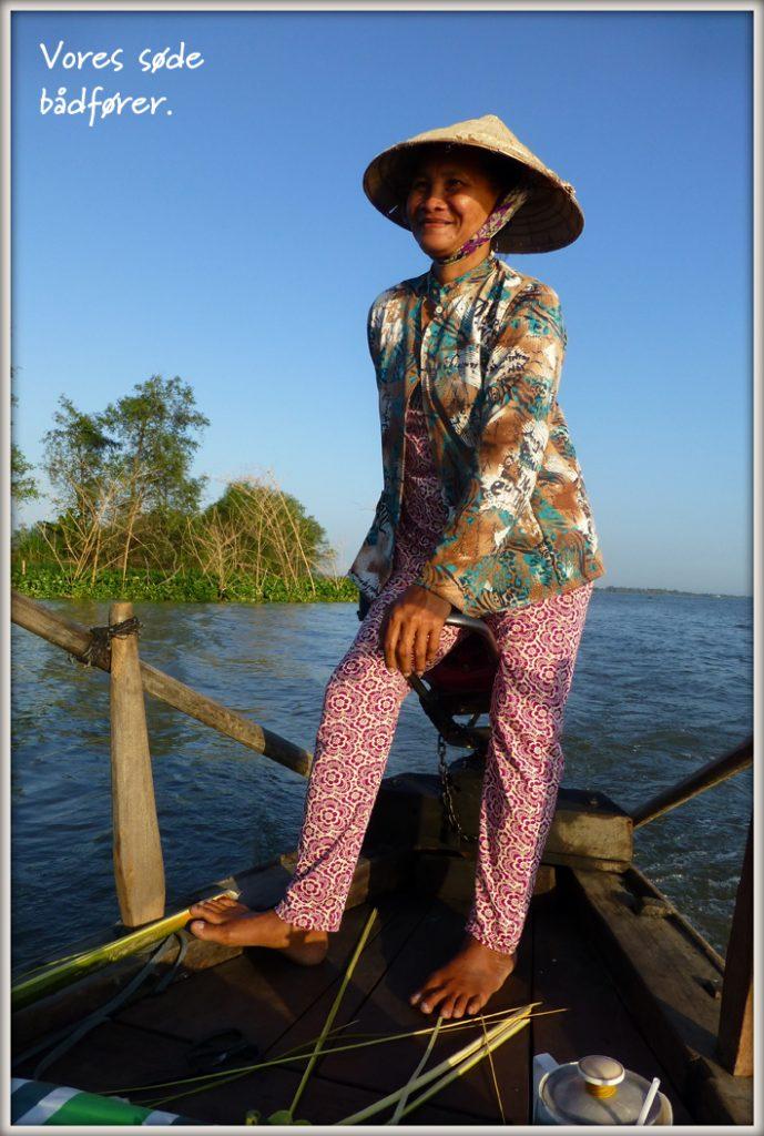 Mekong_tur04