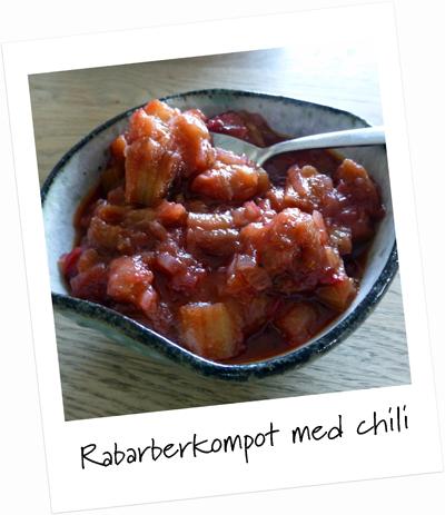 Rabarberkompot_chili