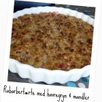 Rabarbertærte2a
